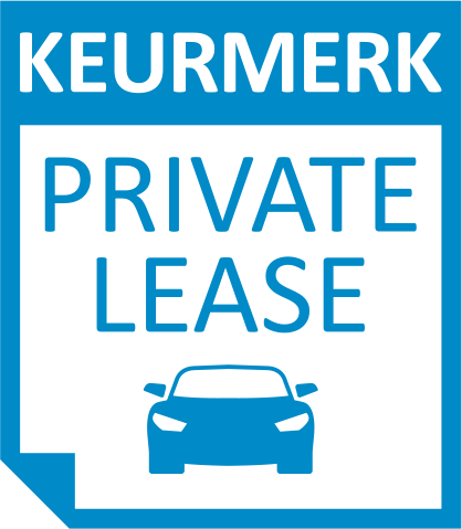 private-lease-keurmerk